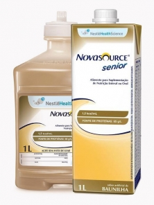 novasourcesenior1ltetrasf