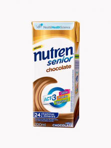 nutrenseniorchocolate200ml