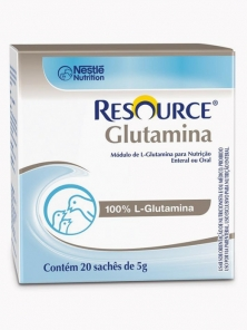 resourceglutamina
